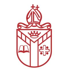 Diocese of Lui